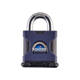 Squire SS65S Padlock
