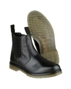 Amblers Colchester Boot