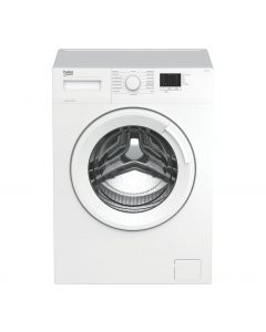 WTK72041W 7kg 1200 Spin Washing Machine - White - A+++ Energy Rated