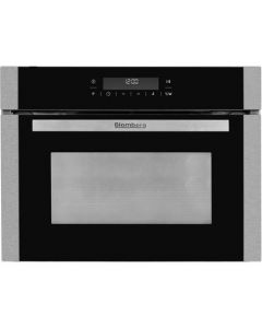 Blomberg OKW9440X Single Built-In Oven & Microwave