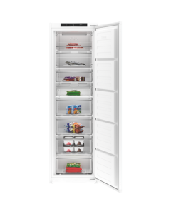 Blomberg FNT3454I Intergrated Frost Free Tall Freezer