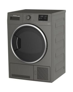 Blomberg 8kg Condenser Tumble Dryer - B Rated