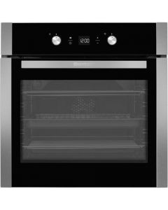Blomberg Built In Electric Single Oven - S/Steel