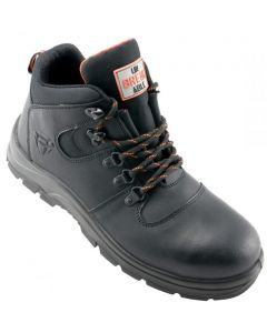 Unbreakable U111 Force Safety Boot