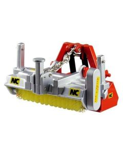 Britains NC Link-A-Sweep 43204