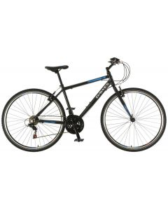 Dawes Discovery Trail 18` Gray 2021