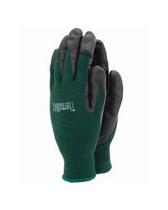 Town & Country Thermal Max Gloves Medium