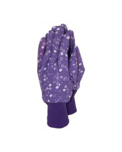 Town & Country Aquasure Jersey Gloves Medium