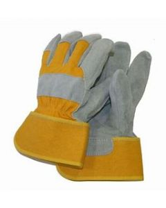 Town & Country General Purpose Rigger Gloves Large