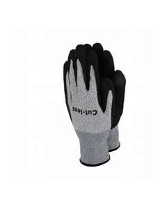 Town & Country Cut-Less Gloves Large