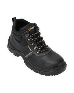 Fort Workforce Safety Boot