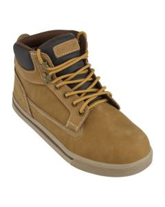 Fort Compton Safety Boot