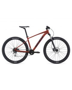Giant Talon 2 S Red Clay 2021