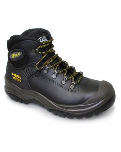 Grisport Contractor Safety Boot