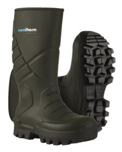 Grubs Noratherm Safety Welly