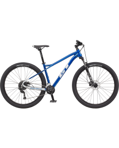 Gt Avalanche Sport 29 Blue Small 2021