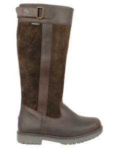 Hoggs Cleveland Ladies Country Boot