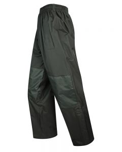 Hoggs Green King Overtrousers II