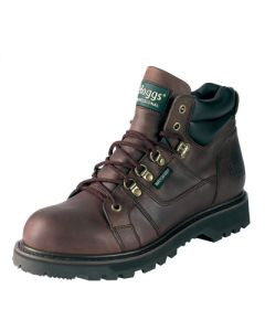 Hoggs GT3000  Non Safety Work Boots