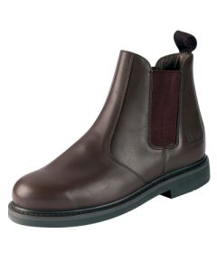 Hoggs GT4000 Non-Safety Work Boot