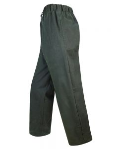 Hoggs Waxed Trousers