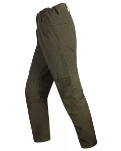 Hoggs Struther Field Trousers