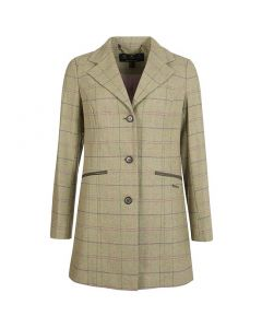 Barbour Ridley Tailored Jacket