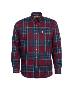 Barbour Dalby Shirt
