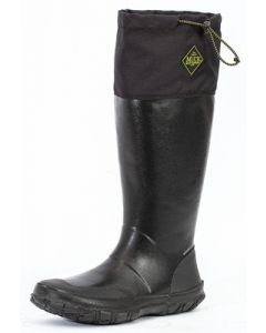 Muck Boot Forager Tall