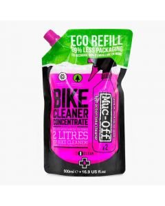 MUC OFF- Bike Cleaner Concentrate 500ml