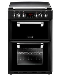 Stoves 444444720 Richmond 60cm Electric Cooker