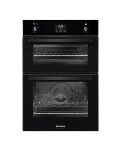 Stoves 444444839 Built-In Electric Double Oven