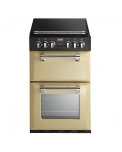 Stoves 444441979 Richmond 55cm Electric Cooker