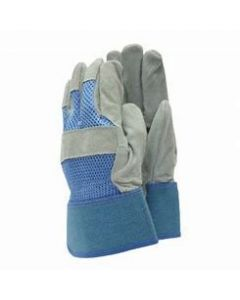 Town & Country  All Rounder Rigger Gloves Small