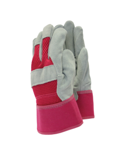Town & Country Thermal Rigger Gloves Medium