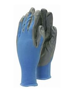 Town & Country Weed Master Gloves Large