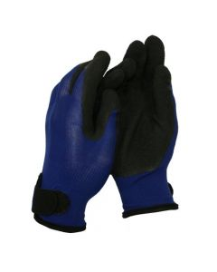 Town & Country Weed Master Plus Gloves Large