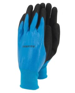 Town & Country Aquamax Gloves Large