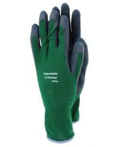 Town & County Mastergrip Gloves Large