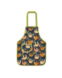 Ulster Weavers Childs PVC Apron Hanging Around