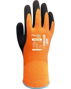 WG-338 Thermo Plus Large